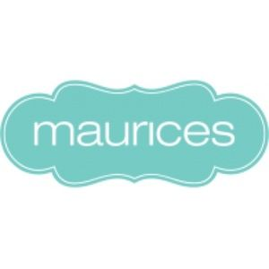 Maurices Plus Size Clothing